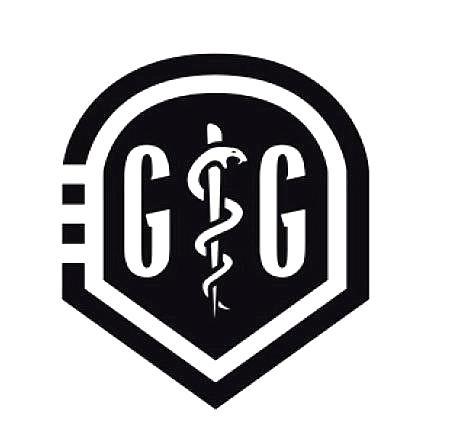 转让商标-GG