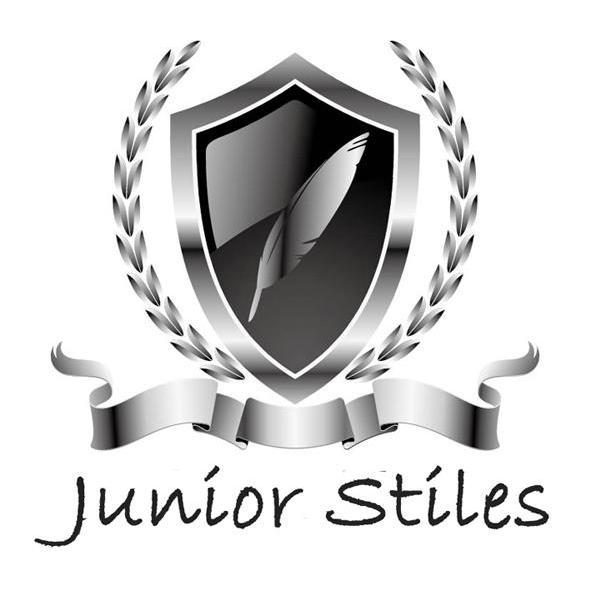 JUNIOR STILES
