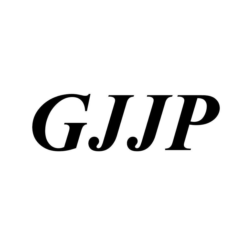 转让商标-GJJP