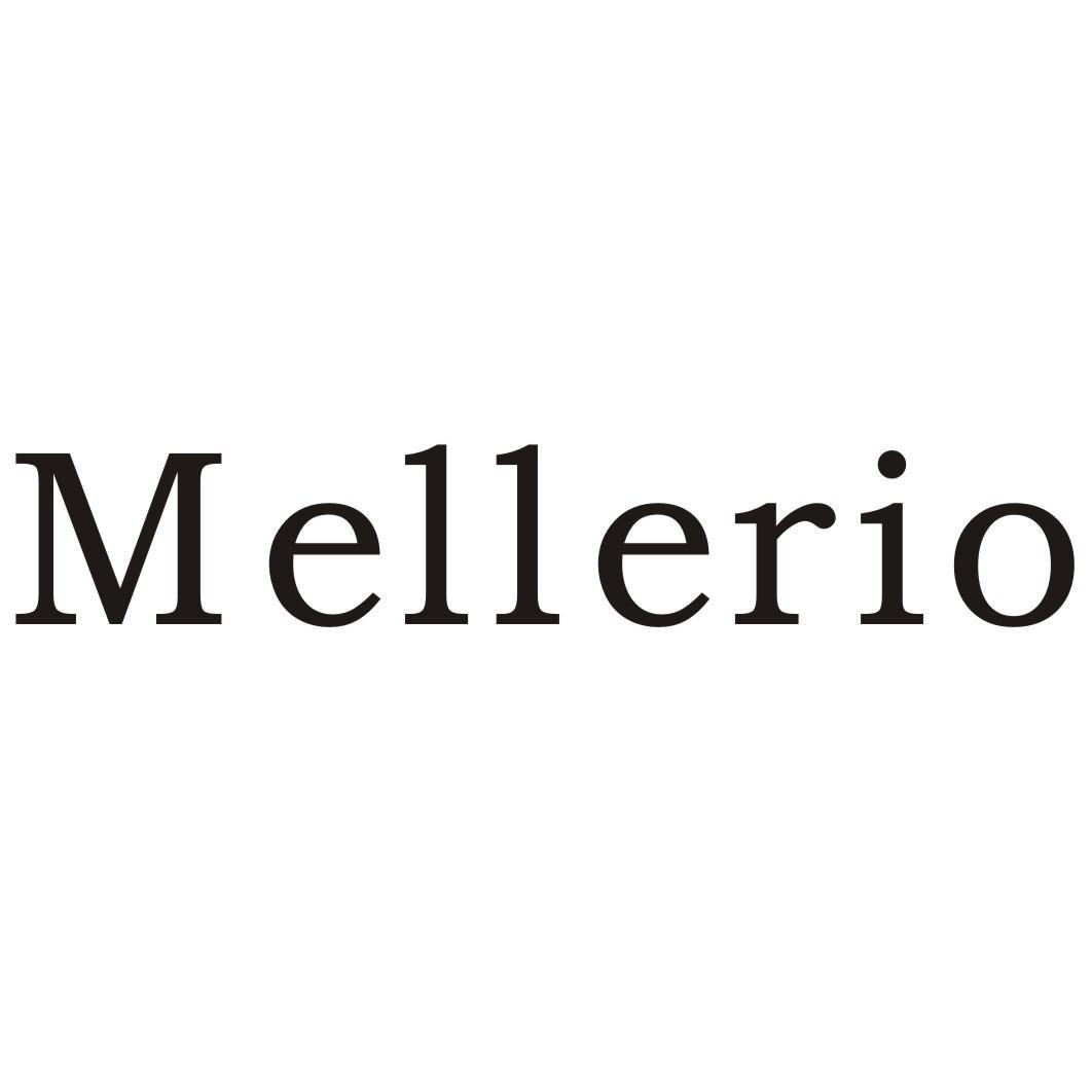 转让商标-MELLERIO