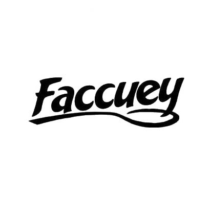 FACCUEY