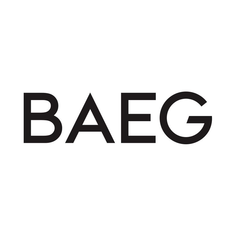 转让商标-BAEG