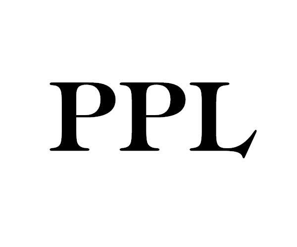 转让商标-PPL