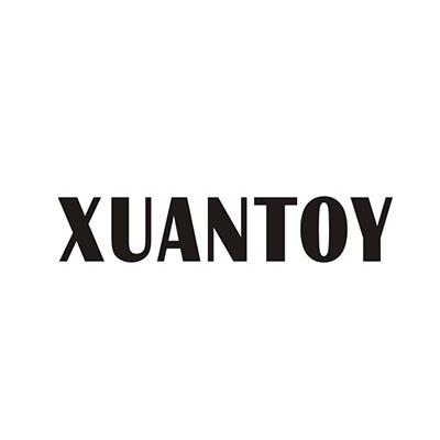 XUANTOY
