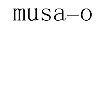MUSA-O