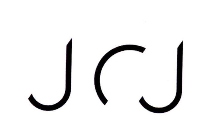 25类-服装鞋帽,JCJ