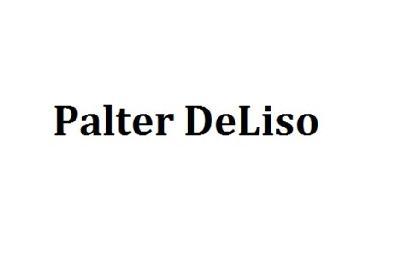 PALTERDELISO