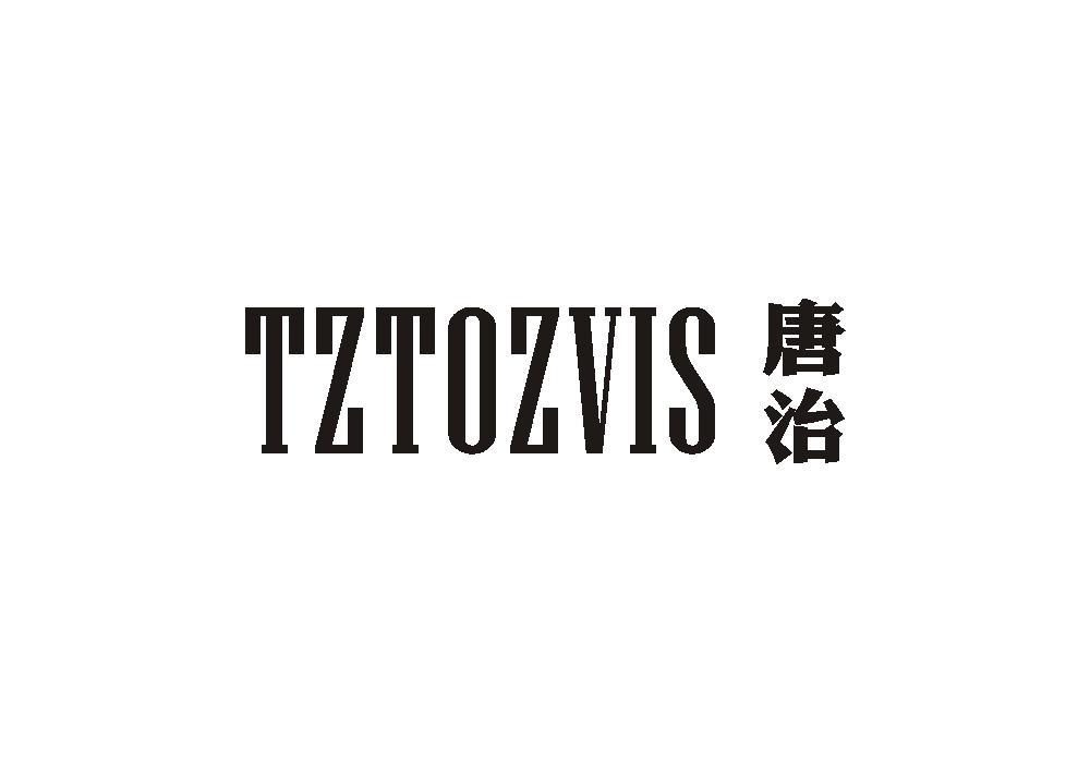 转让亚博娱乐yabo11-唐治 TZTOZVIS
