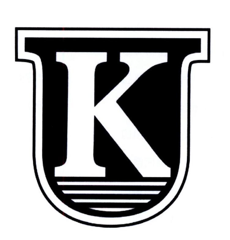转让商标-K