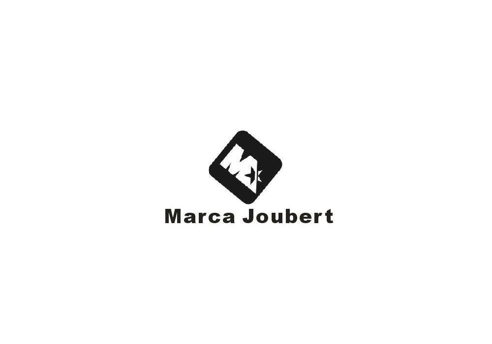 转让商标-MARCAJOUBERT