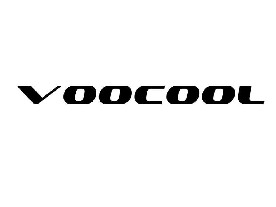 转让商标-VOOCOOL