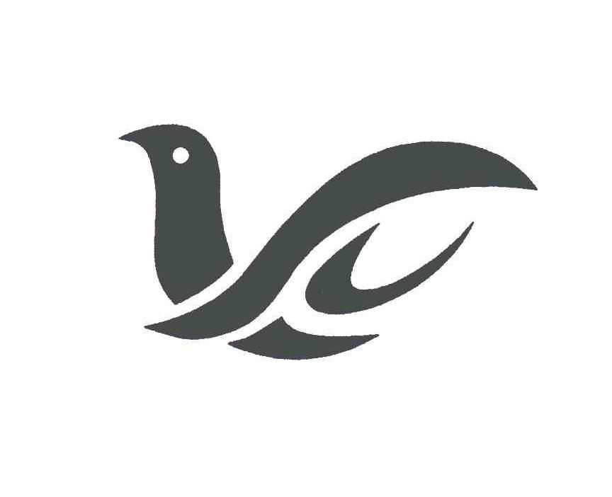 商标文字图形商标注册号 4942220、商标申请人黎旭峰的商标详情 - 标库网商标查询