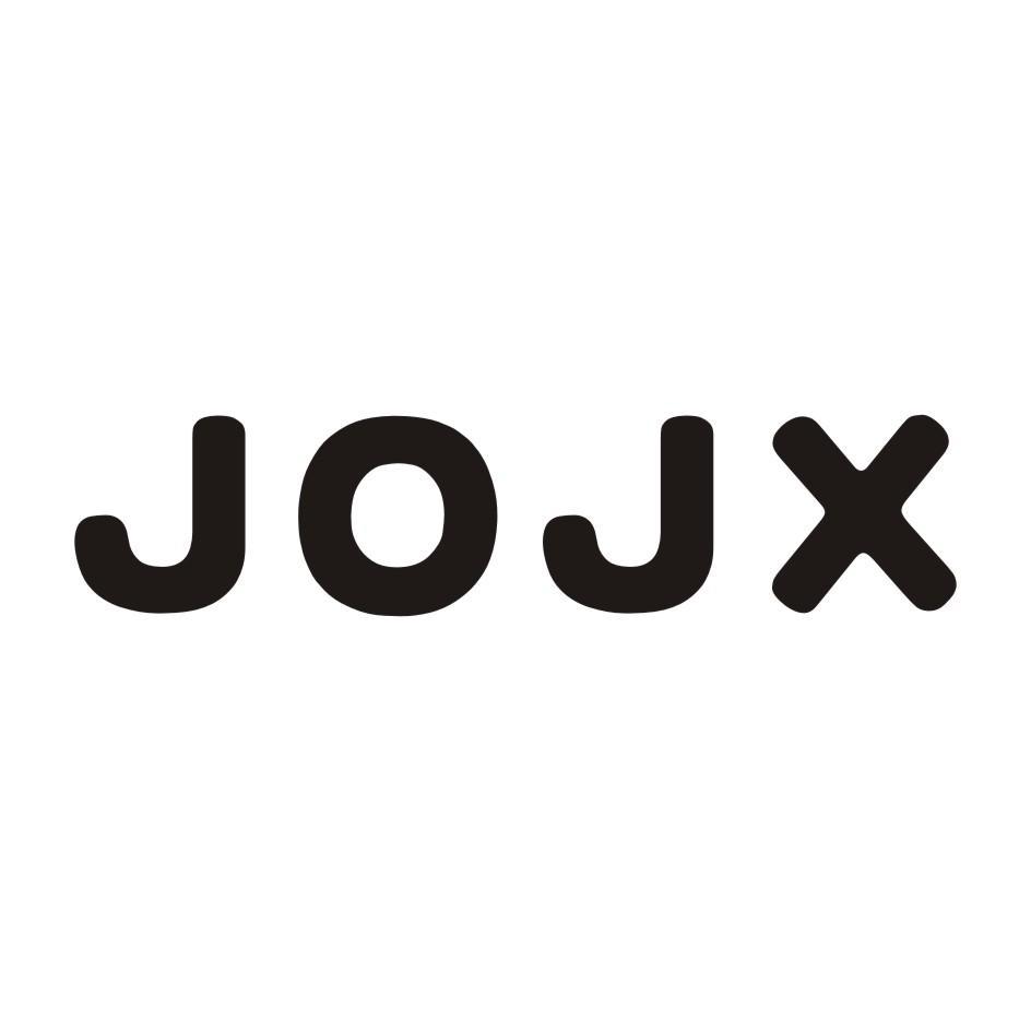 转让商标-JOJX