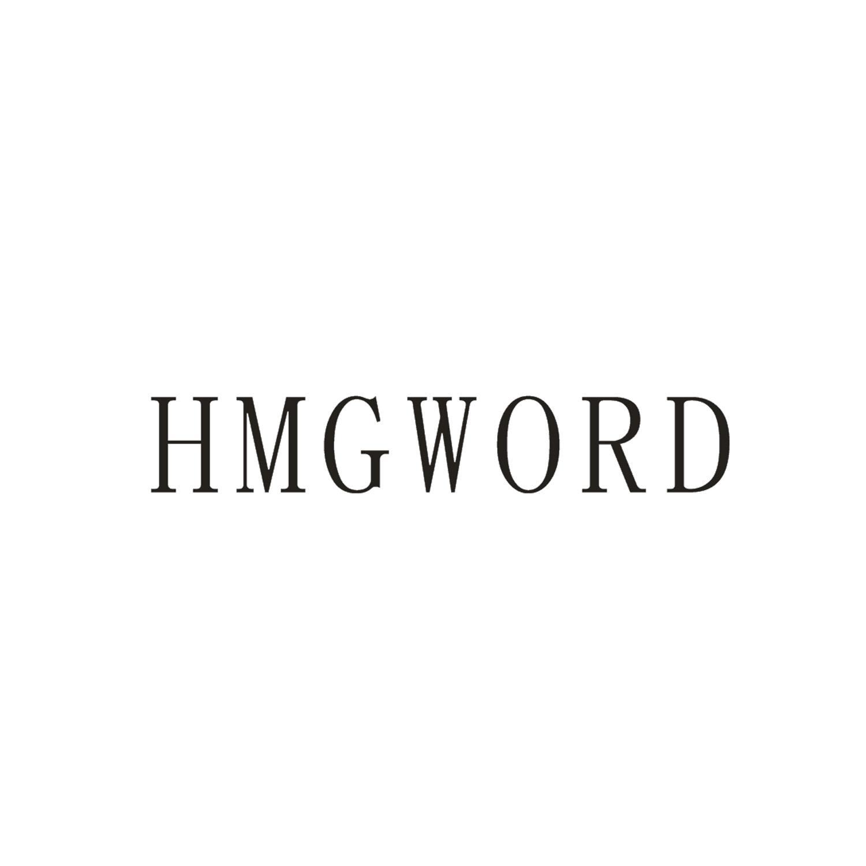 HMGWORD