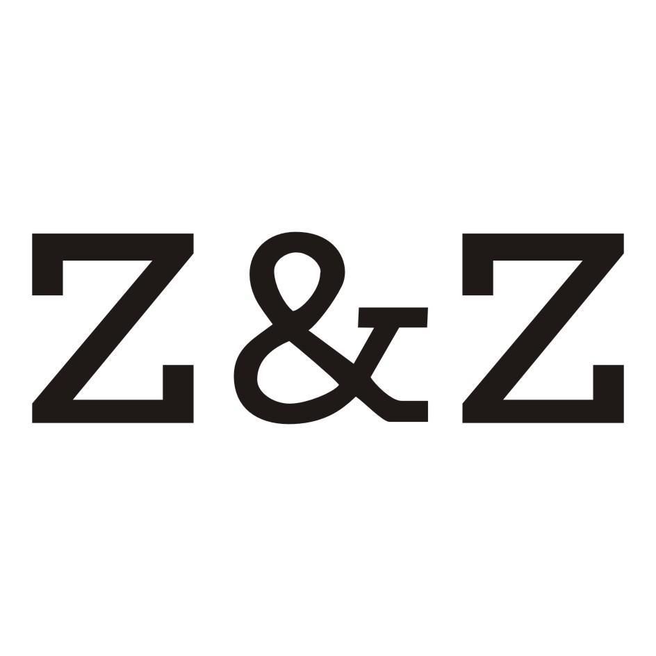转让商标-Z&Z