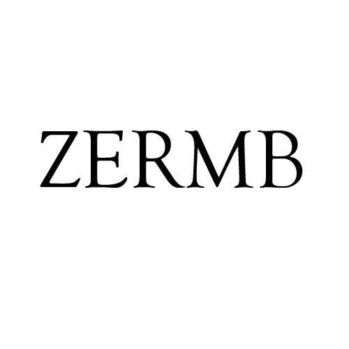 ZERMB