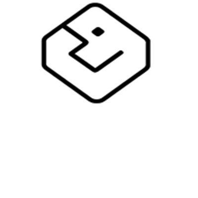 转让365棋牌兑换绑定卡_365棋牌注册送18元的_365棋牌下载手机版-图形