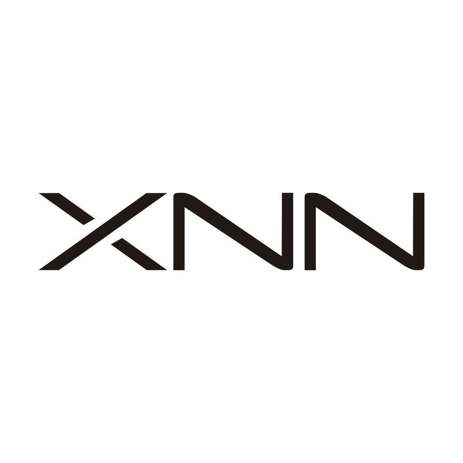 转让商标-XNN