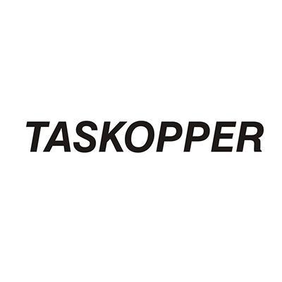 25类-服装鞋帽,TASKOPPER