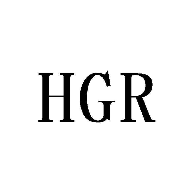 转让365棋牌兑换绑定卡_365棋牌注册送18元的_365棋牌下载手机版-HGR