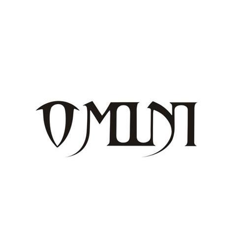 转让商标-OMLNR