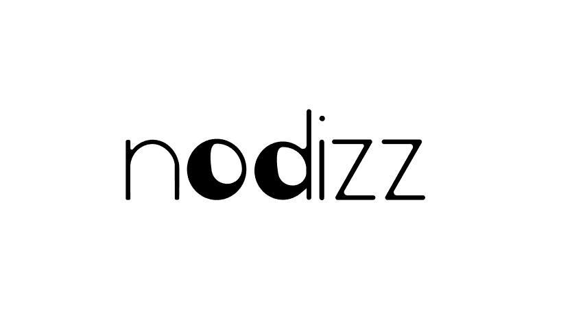 转让商标-NODIZZ