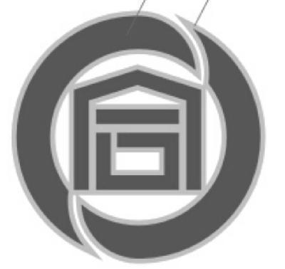 转让外围滚球软件365_365滚球网站下载_365滚球 已经1比0 让球-图形