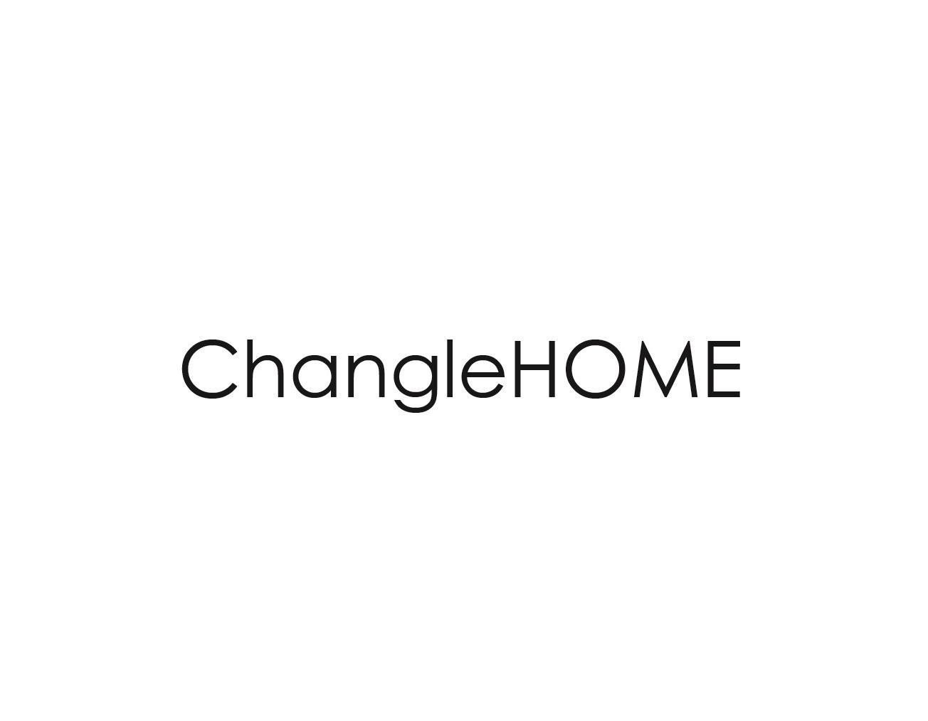 CHANGLEHOME