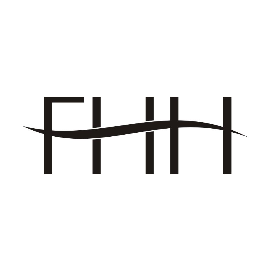 转让商标-FHH