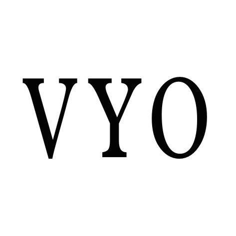 转让亚博娱乐yabo11-VYO