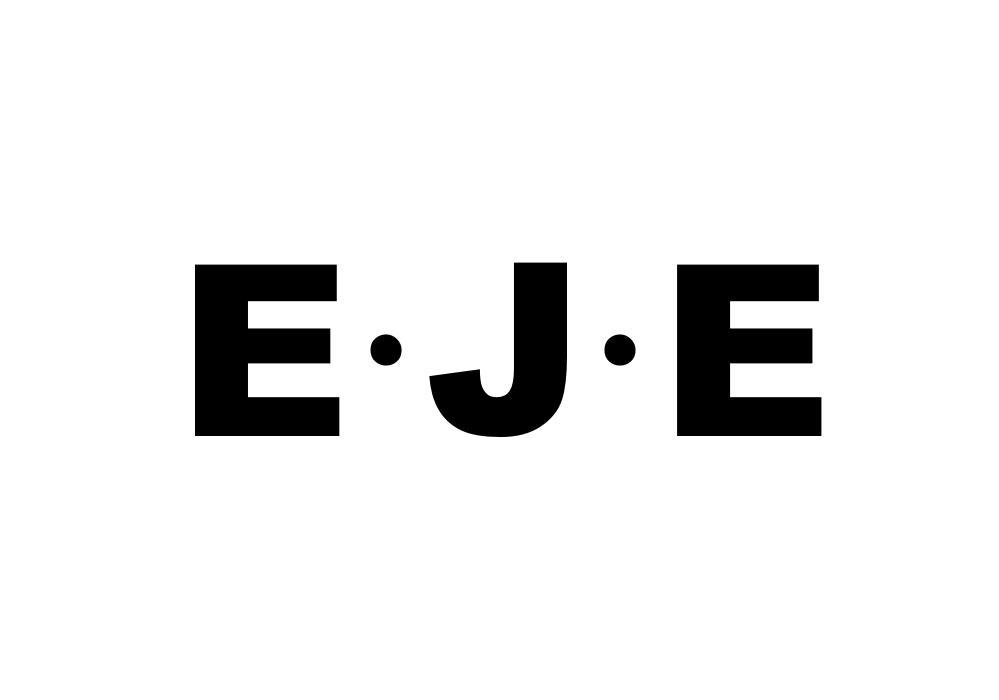 E·J·E