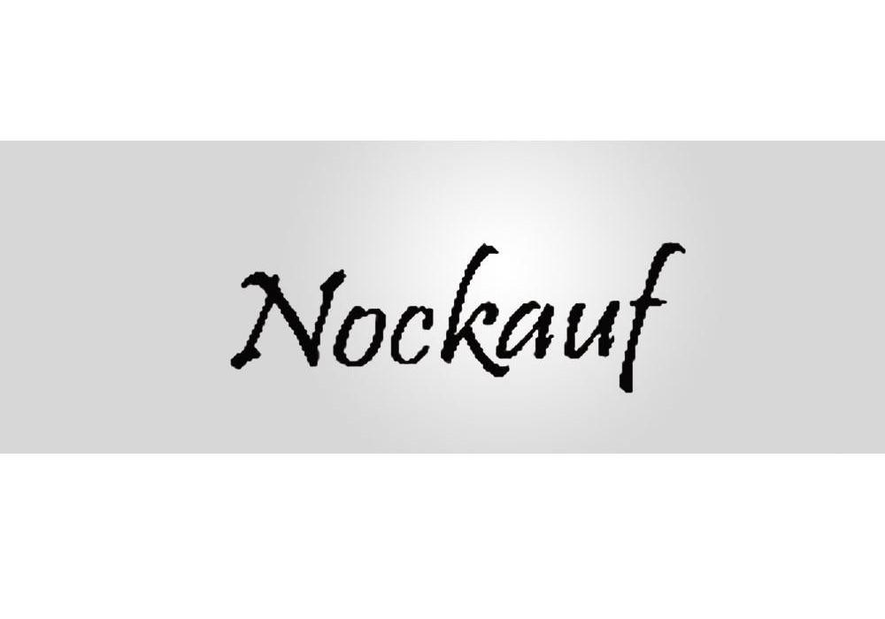 转让商标-NOCKAUF