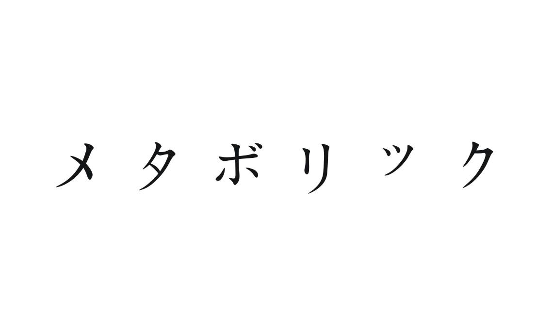[图形商标]