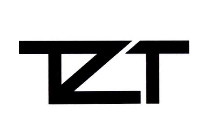 25类-服装鞋帽,TZT