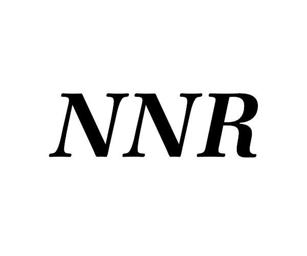 转让商标-NNR