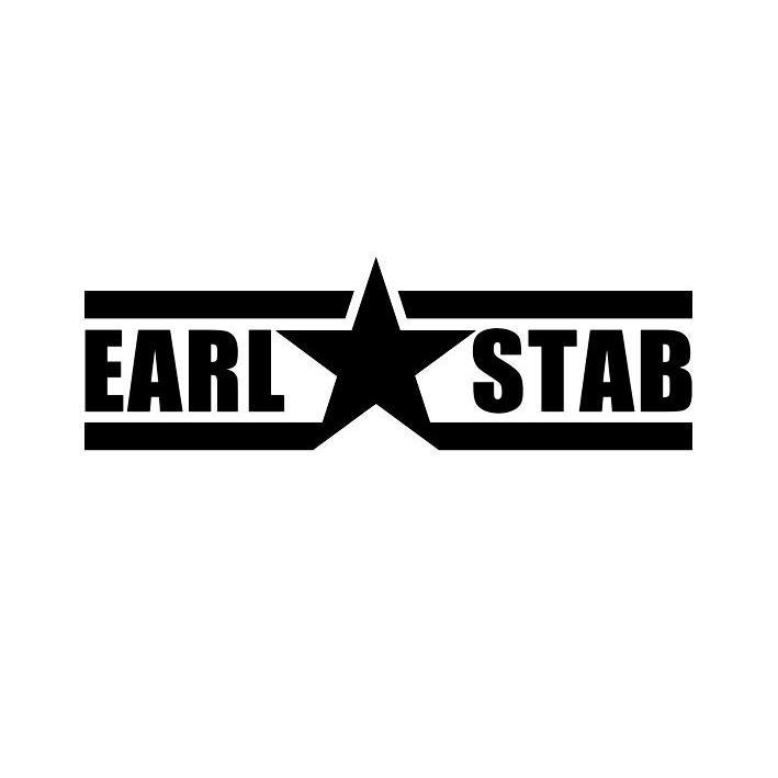 转让商标-EARL STAB