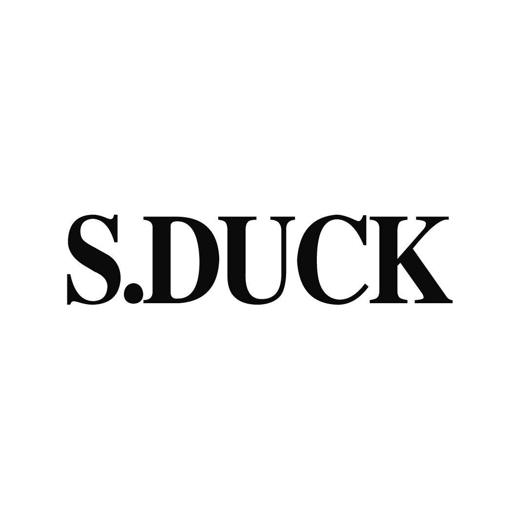 S.DUCK