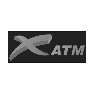 转让商标-XATM