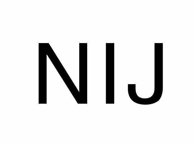 转让商标-NIJ