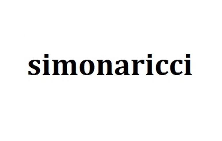 SIMONARICCI