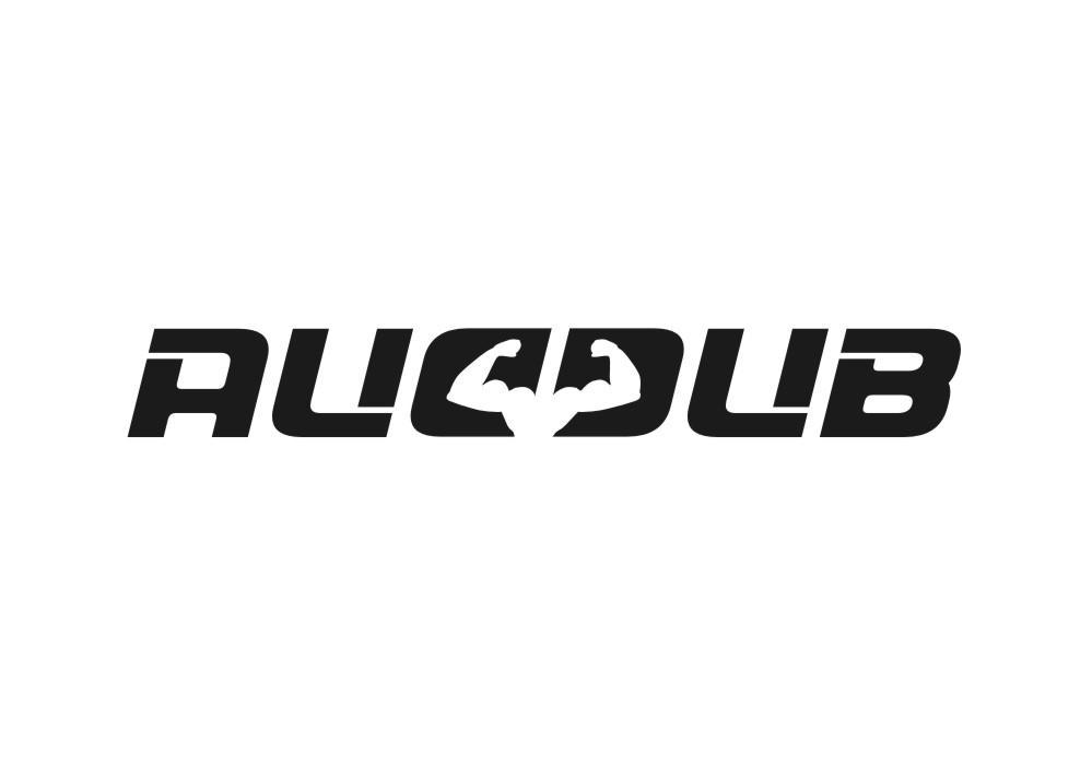 AUDDUB
