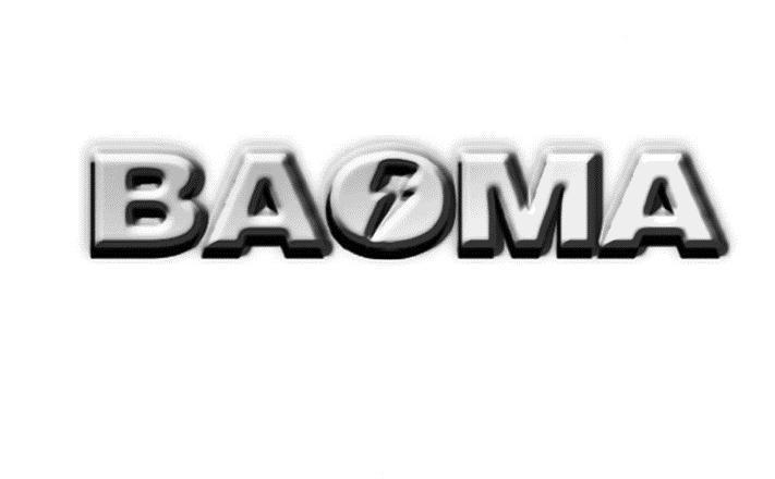 商标文字BAOMA商标注册号 11116808、商标申请人晋江市梦香日用品有限公司的商标详情 - 标库网商标查询
