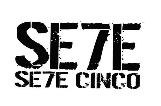 SE7E CINCO