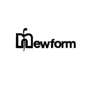 商标文字EWFORM商标注册号 12835815、商标申请人上海诺瓦萨厨卫有限公司的商标详情 - 标库网商标查询