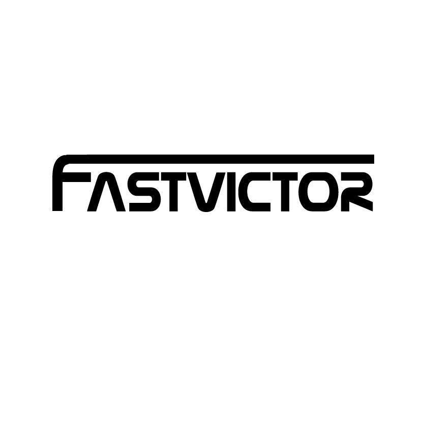 转让365棋牌兑换绑定卡_365棋牌注册送18元的_365棋牌下载手机版-FASTVICTOR