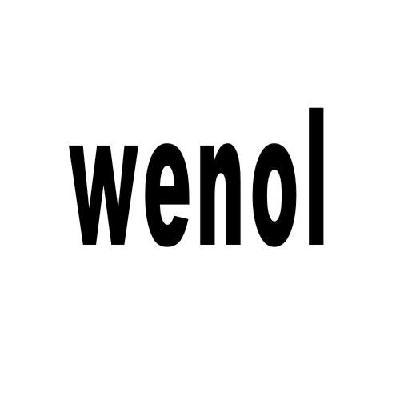 转让商标-WENOL