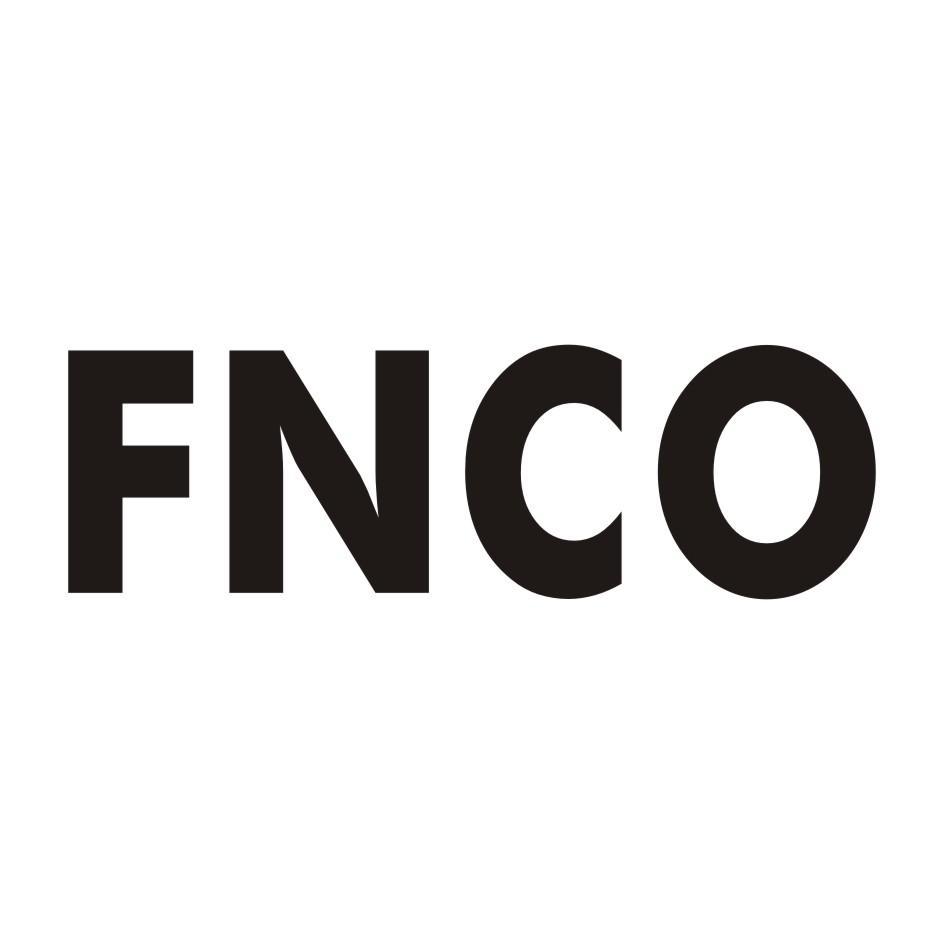 转让商标-FNCO
