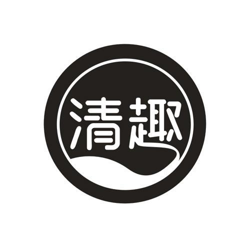 转让亚博娱乐yabo11-清趣