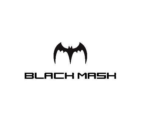 商标文字BLACH MASH商标注册号 14038668、商标申请人新恒利眼镜制造(深圳)有限公司的商标详情 - 标库网商标查询