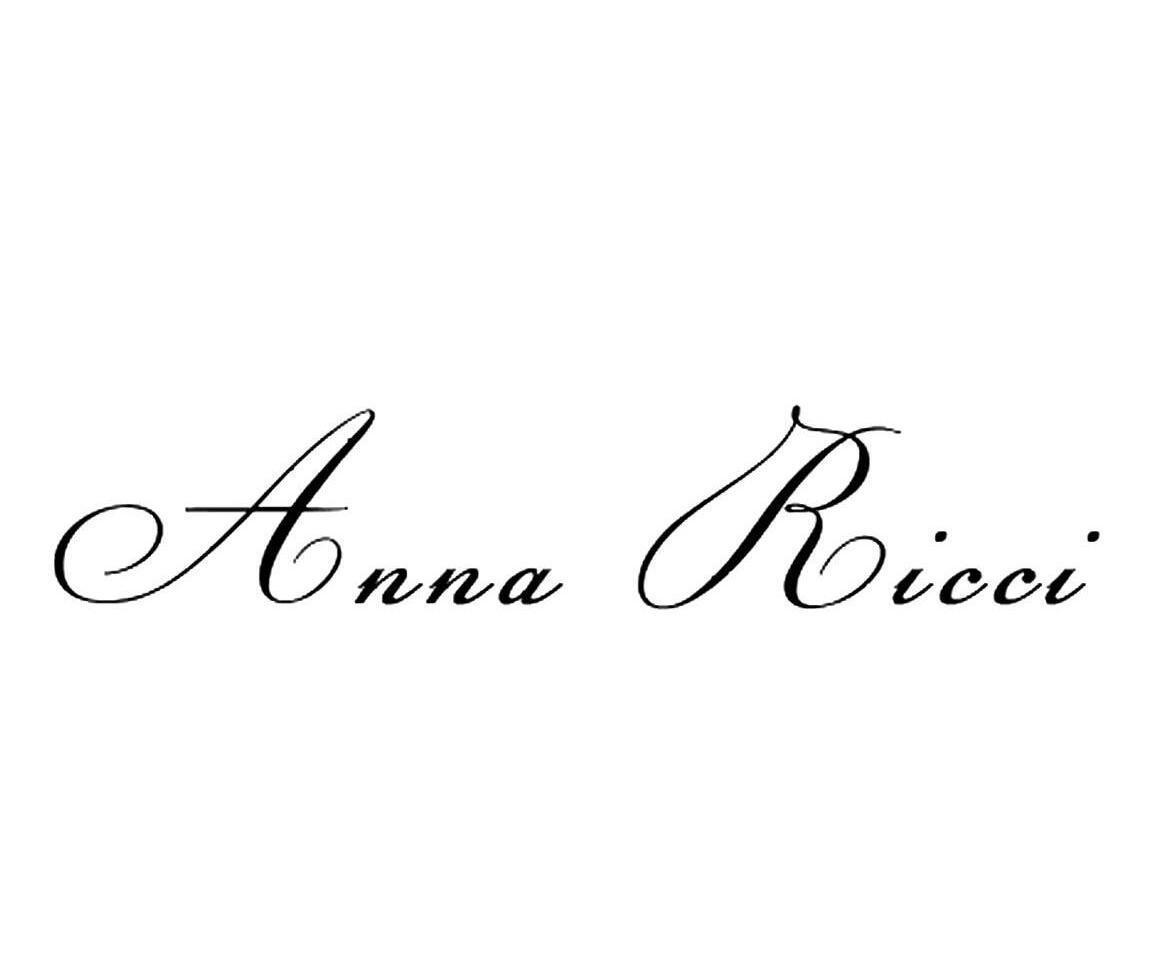 转让商标-ANNA RICCI
